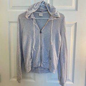 Abercrombie & Fitch Zip up